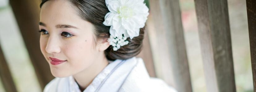 Wedding photos スタジオbeのブライダル